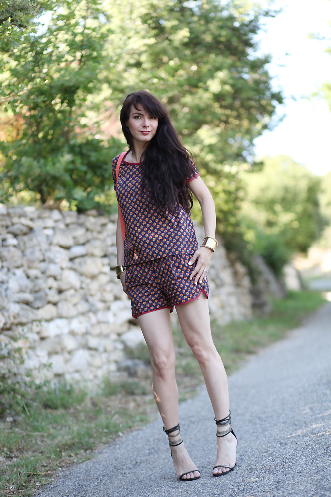 blog_mode_provence