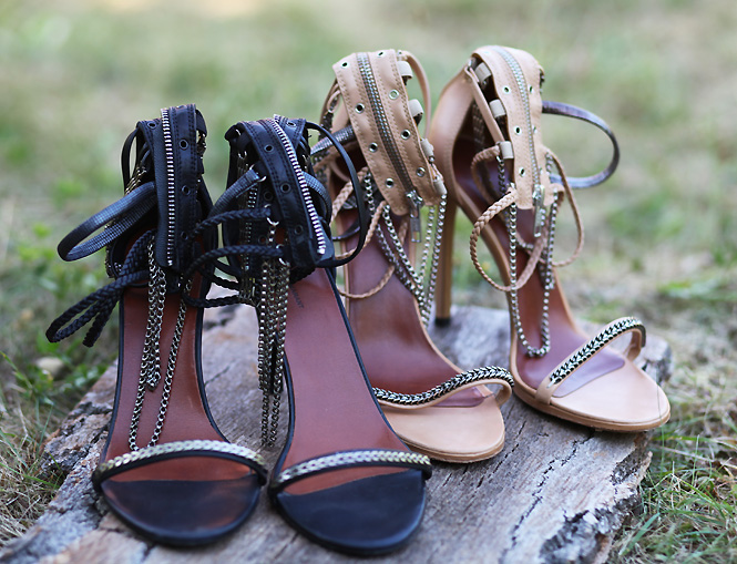 isabel_marant_shoes