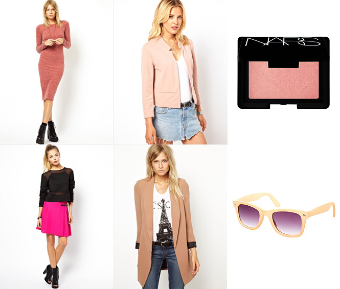 love_it_pink1