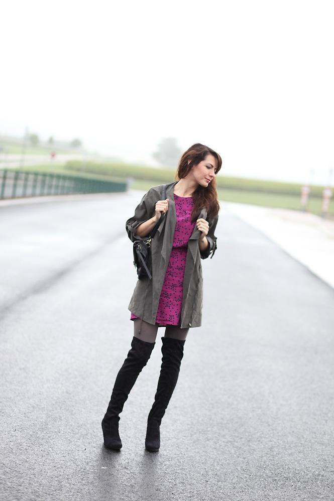 robe_coloris_mure