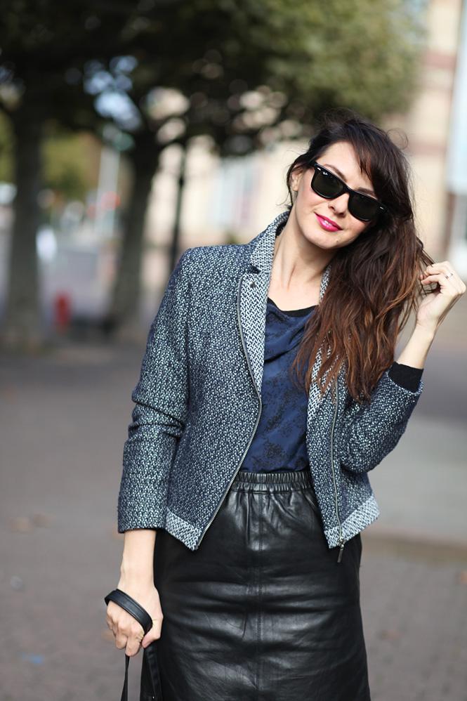 pull_femme_bi-matiere