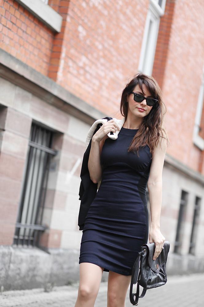 salsa_denim_dress