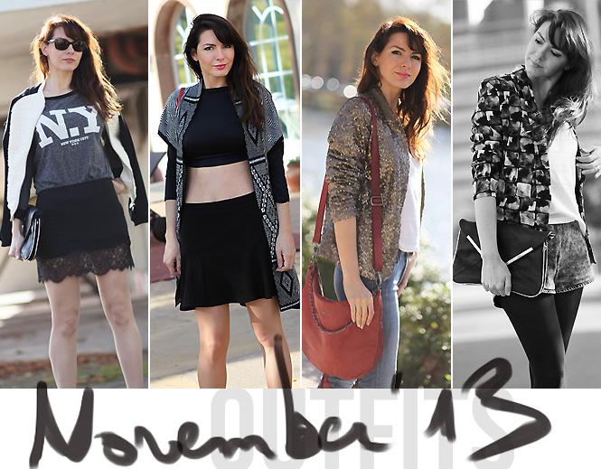 best_of_novembre