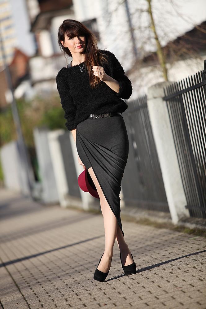 robe_look_asymetrique