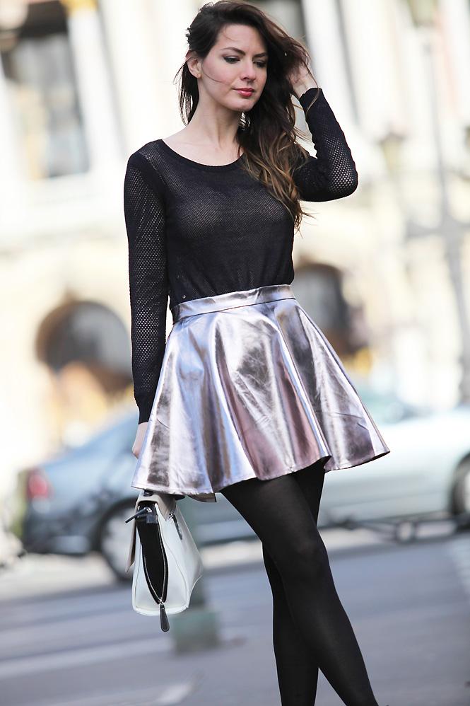 silver_skirt
