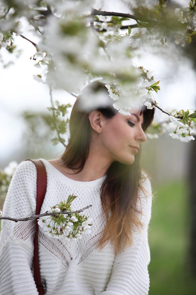 look_printemps
