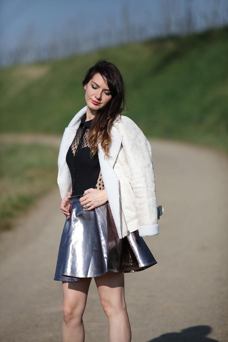 nelly_skirt