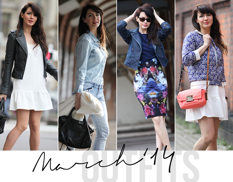 march_outfits