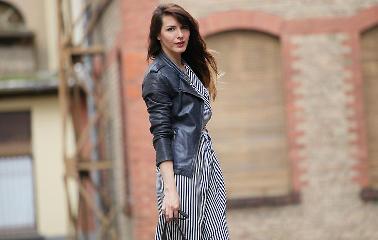 vintage_fashion