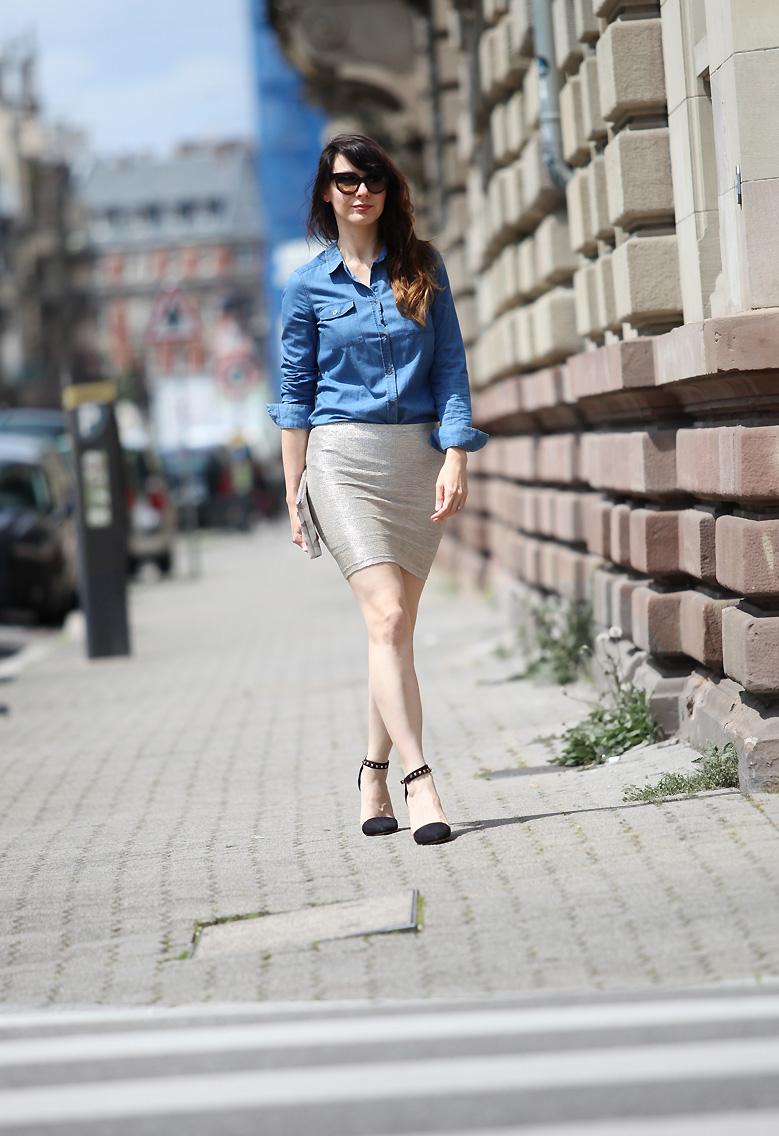 american_retro_skirt