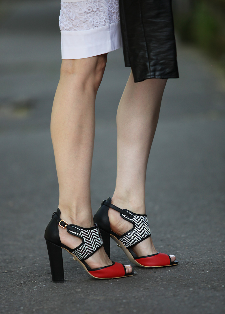 fashion_blog_shoes