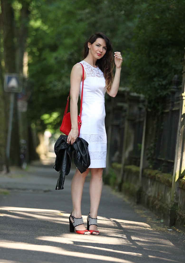 oasis_dress