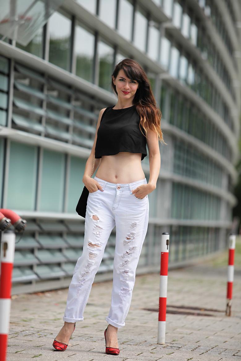 fashion_french_blog