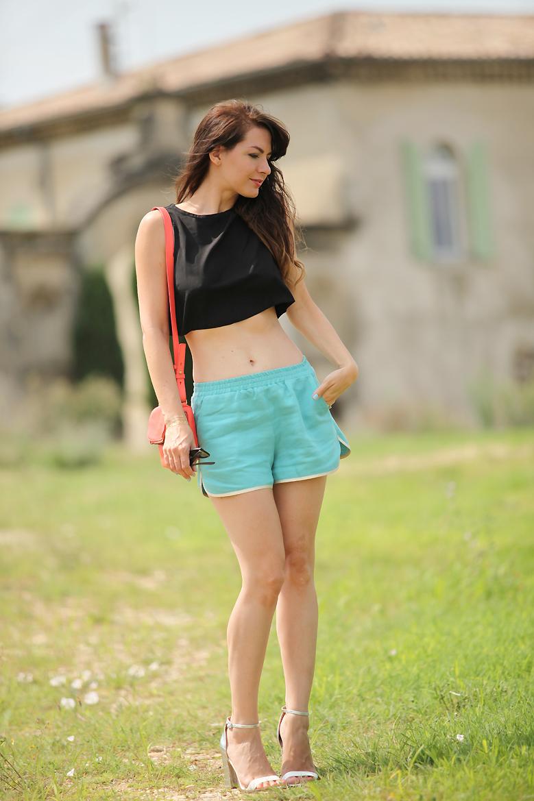 koshka_mashka_fashion_look