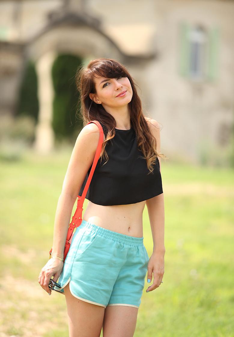 look_plage