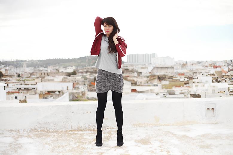 blog_mode_tunis