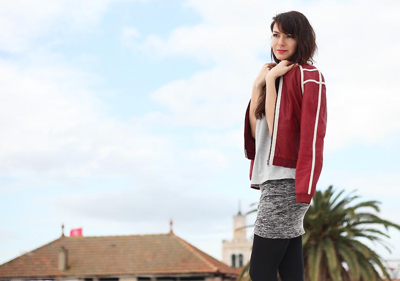 blog_mode_tunisie