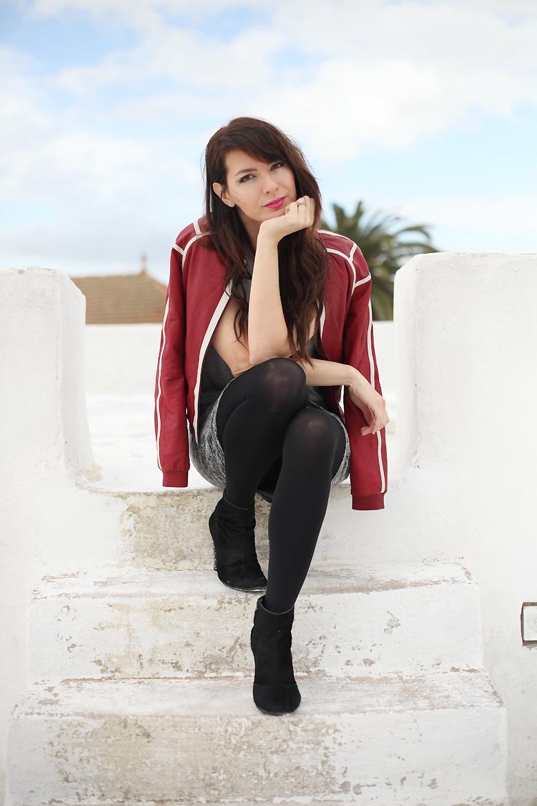 fashion_blog_tunis