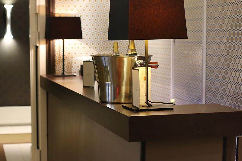 hotel_etoile_saint_honore_paris3
