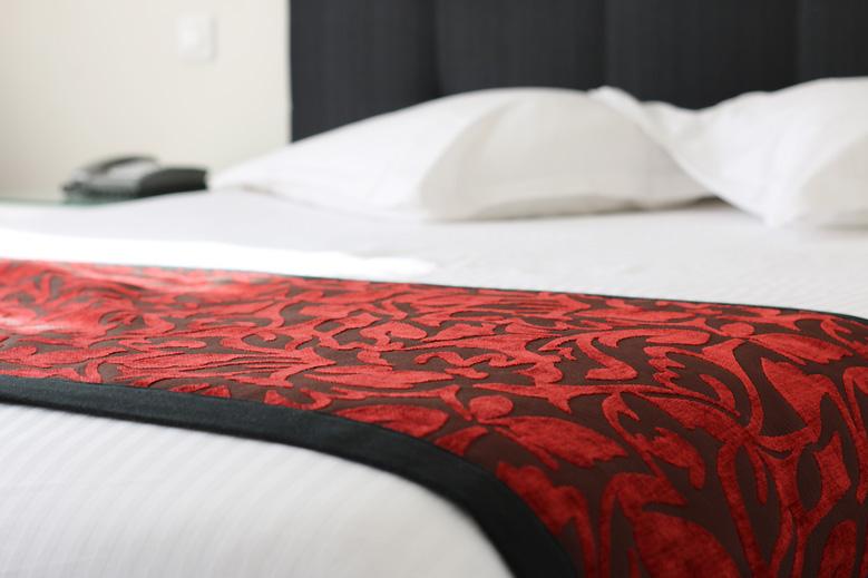 hotel_etoile_saint_honore_paris6