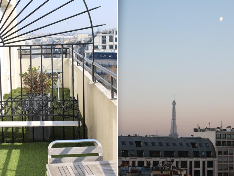 hotel_etoile_saint_honore_paris8