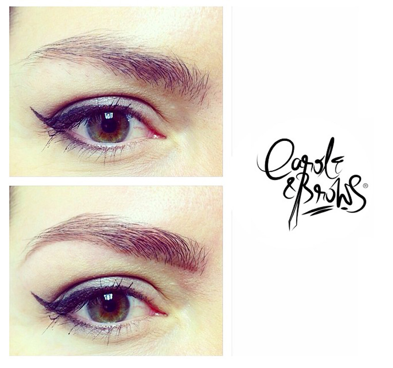 carole_and_brows2