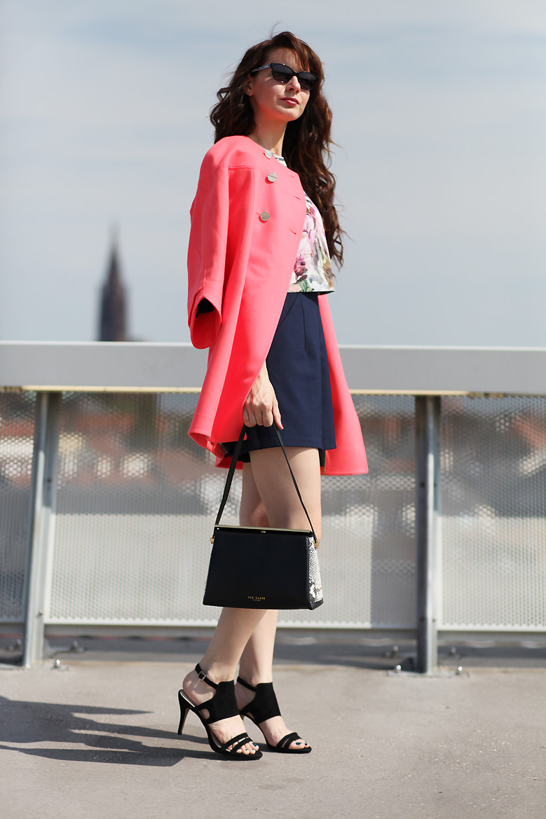 ted_baker_outfit