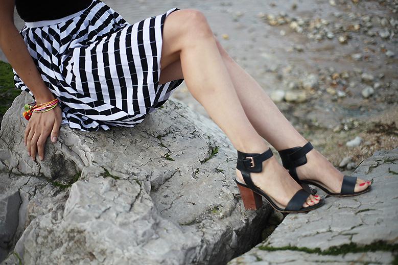 sandales-san-marina