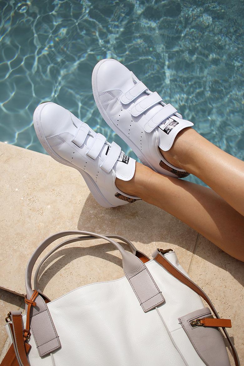 pool lines estelle segura blog mode influenceuse mode et beaut. Black Bedroom Furniture Sets. Home Design Ideas