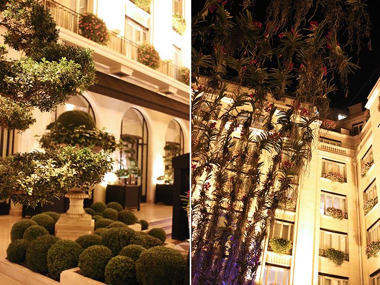 hotel-georgeV-paris