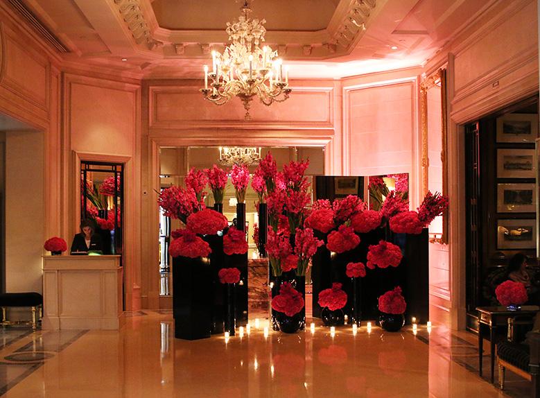 le-cinq-paris-hotel