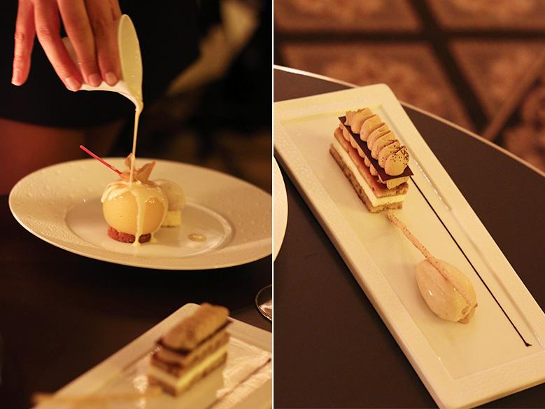 legeorge-restaurant-dessert