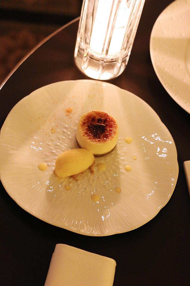 paris-gastronomie