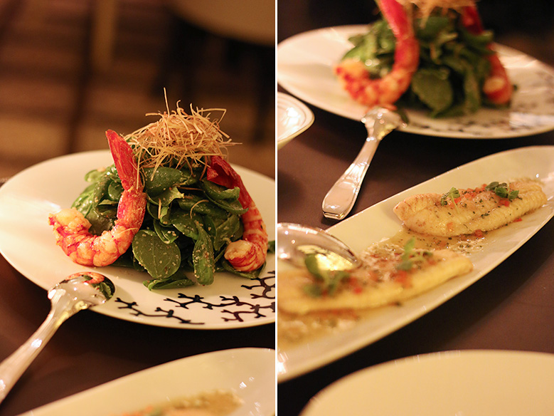 restaurant-palace