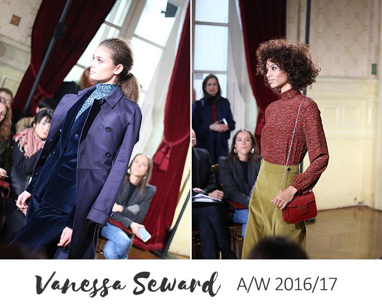 vanessa-seward-aw2017-17