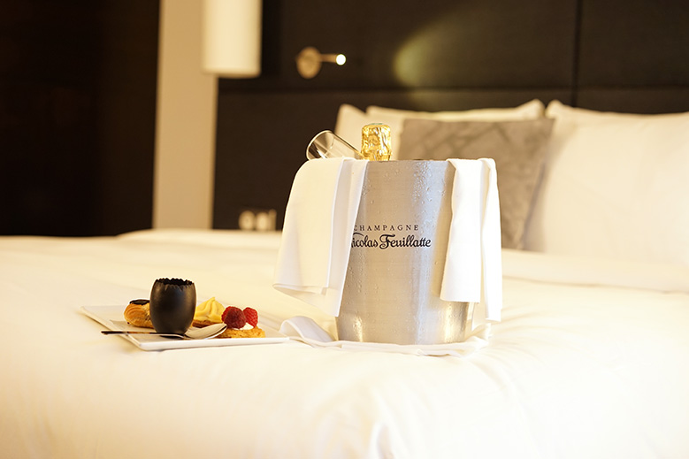 hotel-renaissance-paris2