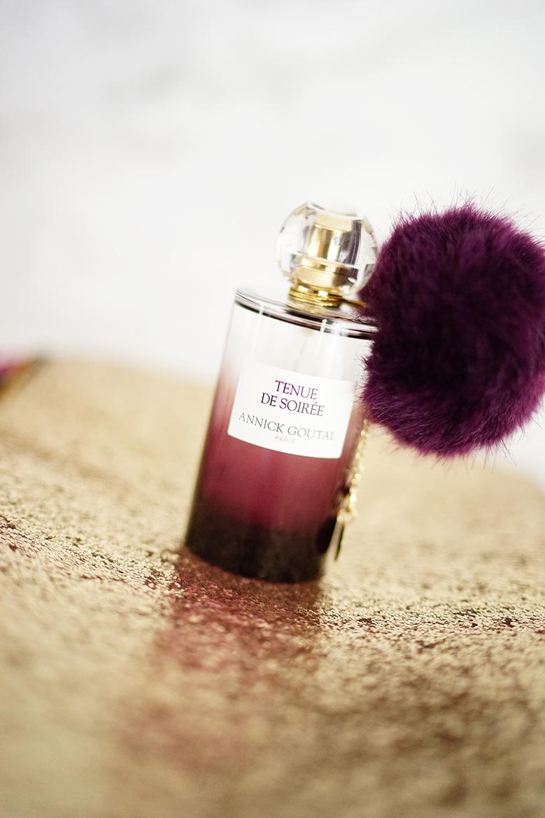 parfum-annick-goutal-paris