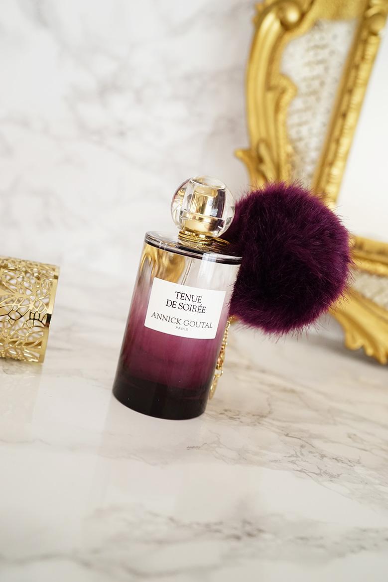 parfum-annick-goutal