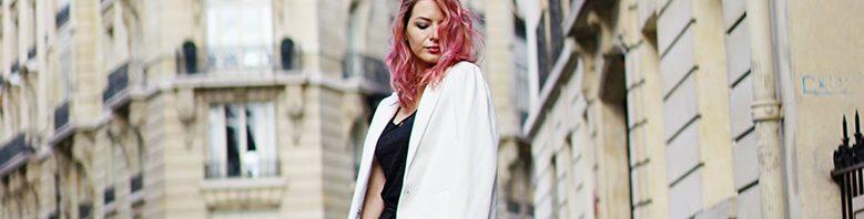 La vie en rose – Estelle Segura – Blog mode – Influenceuse Mode et ... f36b715d9cc