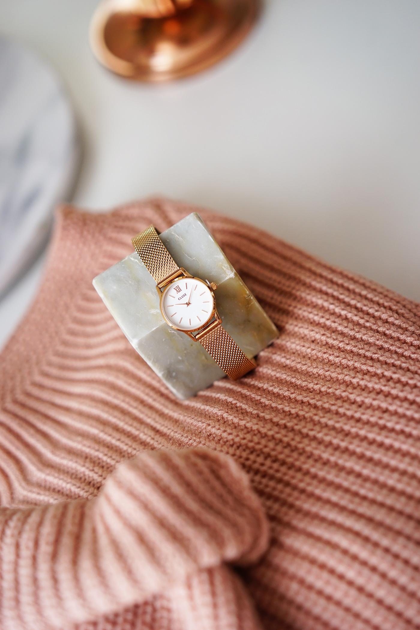pink gold obsession estelle segura blog mode influenceuse mode et beaut. Black Bedroom Furniture Sets. Home Design Ideas