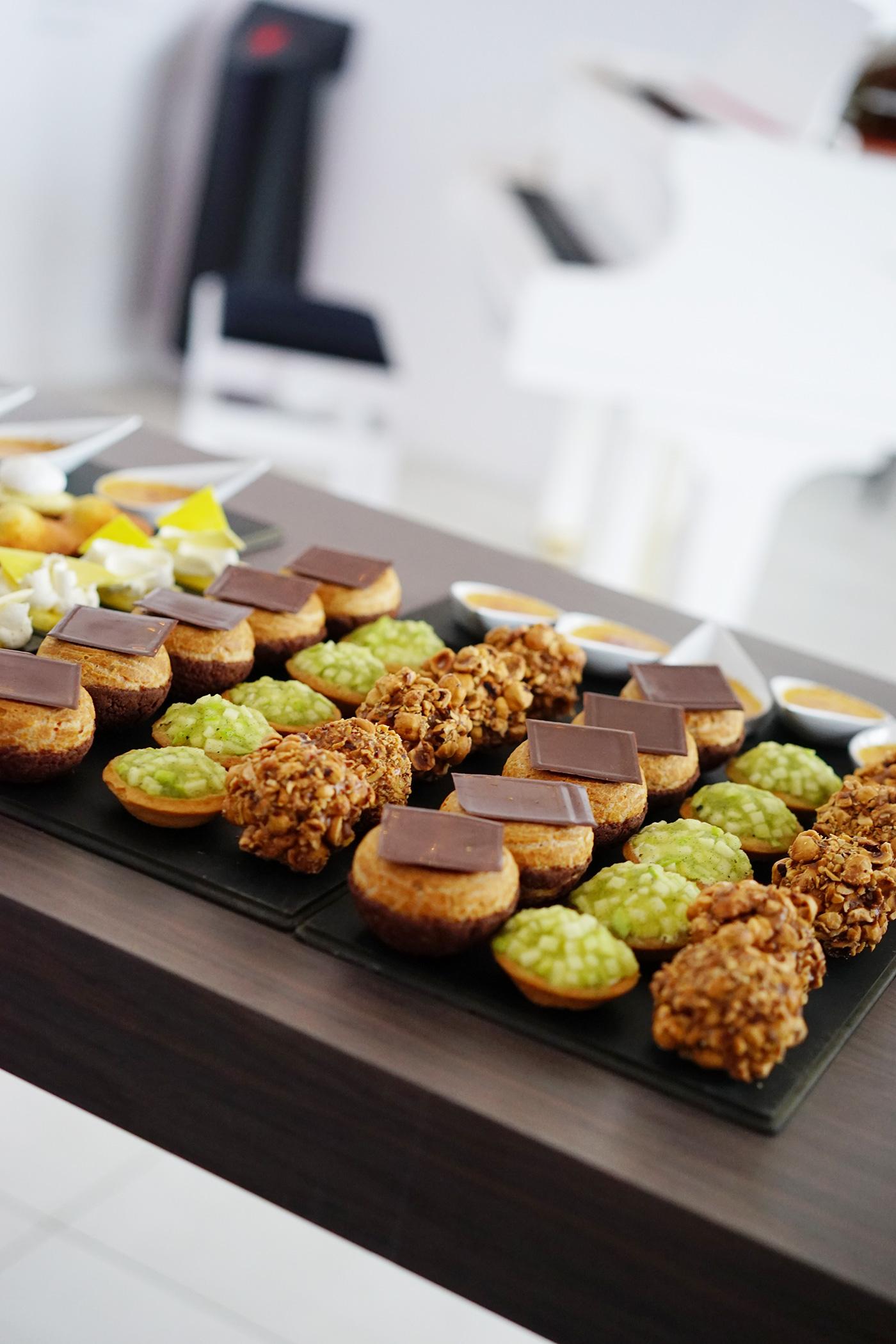 cures-marines-dessert-filorga