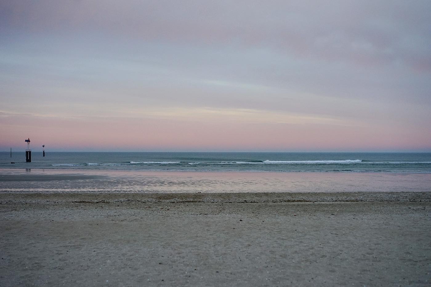 sunset-trouville