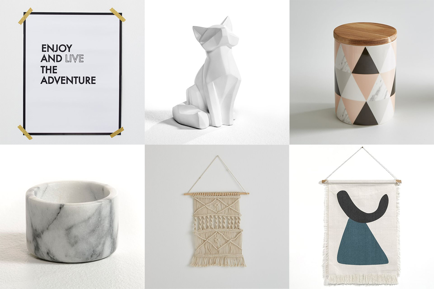 soldes mes coups de coeur d co estelle segura blog. Black Bedroom Furniture Sets. Home Design Ideas
