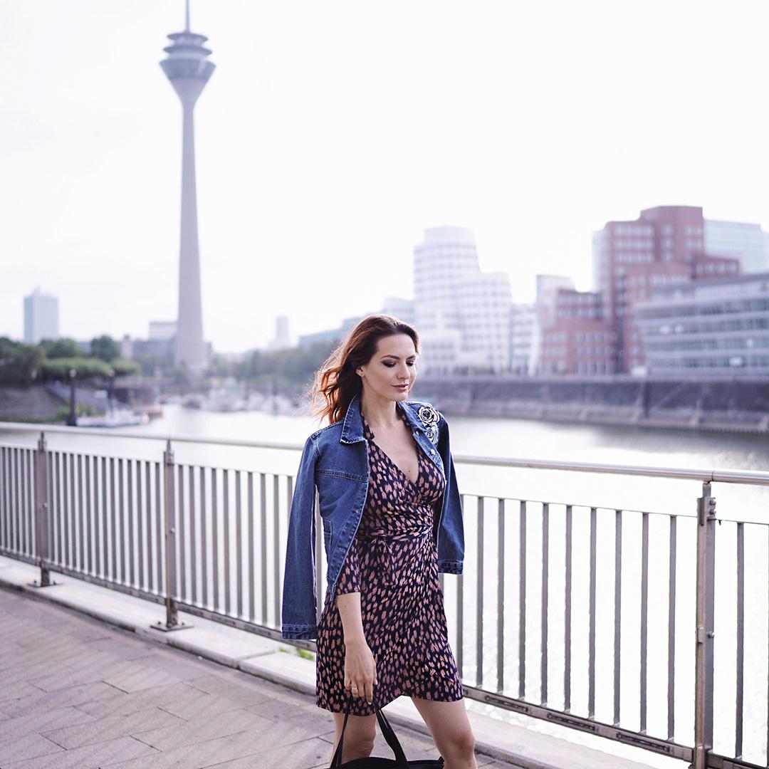 – Segura Good Fashion Estelle Blog C – mode AFeel PXZ8wk0nON