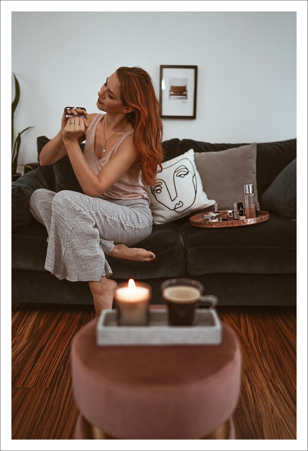 un moment pour moi jeu concours avec une heure pour soi. Black Bedroom Furniture Sets. Home Design Ideas