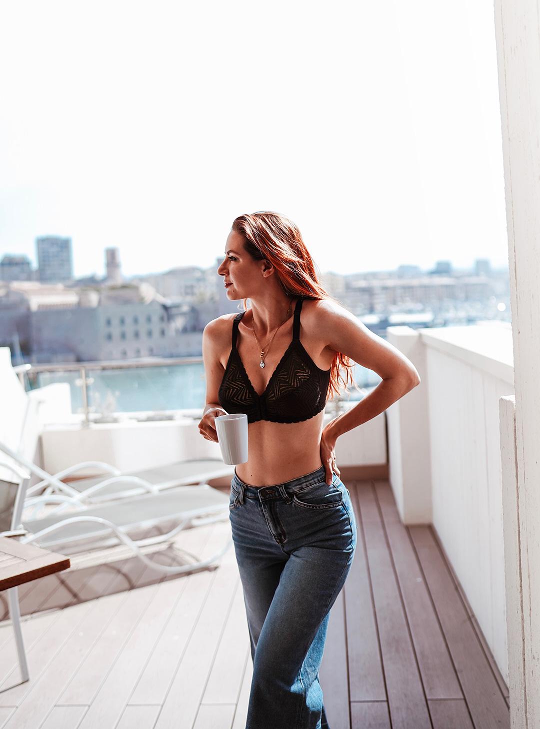 Blog Mode Estelle – Et Influenceuse Beauté Segura Nw8nm0v