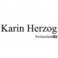 karin_herzog.png